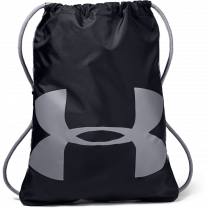 under armour Ozsee Sackpack 1240539-001