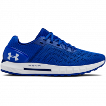 under armour Hovr Sonic 2 3021586-403