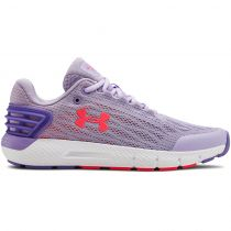 under armour GGS Charged Rogue 3021617-501
