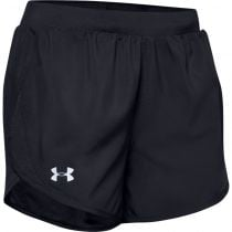 under armour Fly By 2.0 1350196-001