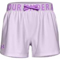 under armour Play Up Solid Shorts 1351714-570