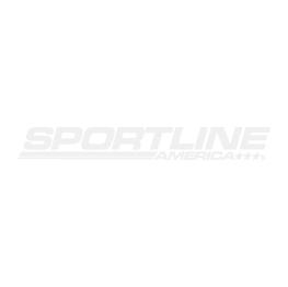 ztek Yoga Mat 5mm Z80072
